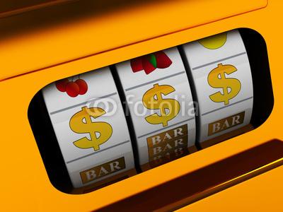 Игровые автоматы лицензирование лучшие казино онлайн отечественные