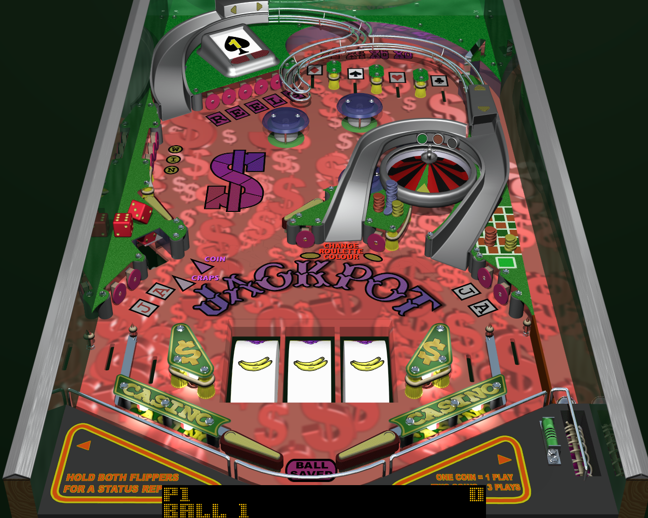 игровые автоматы золото партии играть